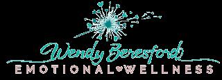 Wendy-Logo-Final-Bold-Print-Pink-01-1-e1