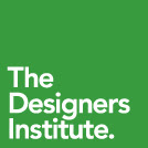 The Designers Institute of New Zealand
