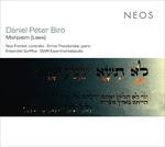 NEOS 11919-20CD