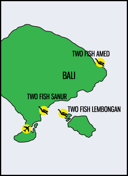 New-Map-Bali.png