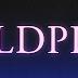 "[News]Coldplay e BTS anuncia single ""My Universe"""
