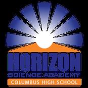 CO_HorizonAcademy2_Sponsor.png