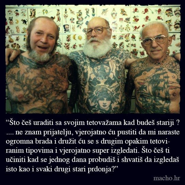 stari-tetovirani-prdonje