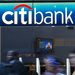 Citigroup Earnings Disappoint