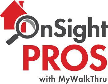 OnSight Pros