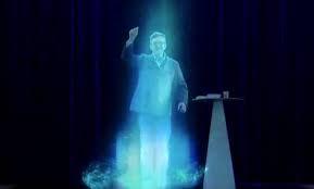 Jean-Luc le magicien – Libre Actu