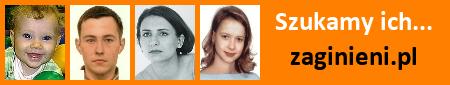 Fundacja ITAKA (Stopka)