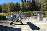 Boeing Rarity Coming to AirVenture Oshkosh