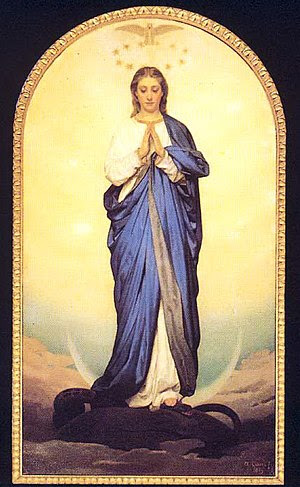 Znalezione obrazy dla zapytania MARYJA MIAZDZY GLOWE WEZA