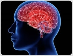Administration of Two Proteins Shown to Counteract Neurodegeneration in Parkinson's Disease