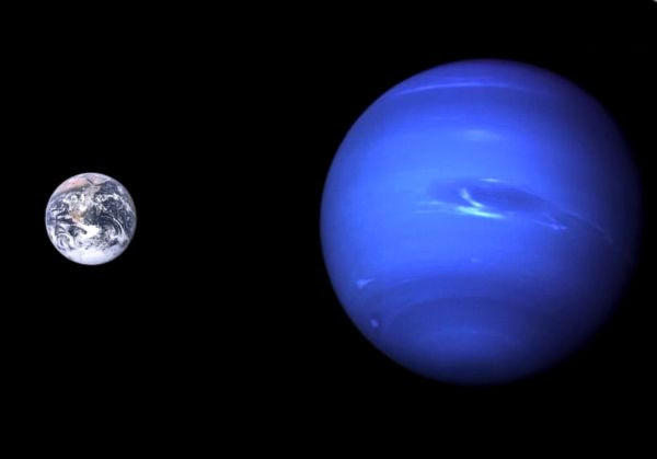 Nono Planeta - crédito Caltech