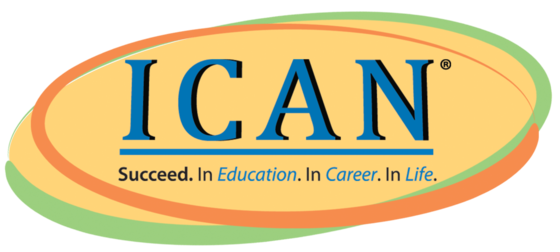 Need help with Financial Aid? Attend an ICAN Fin. Aid Presentation