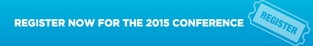 Register Now for the 2015 Conference