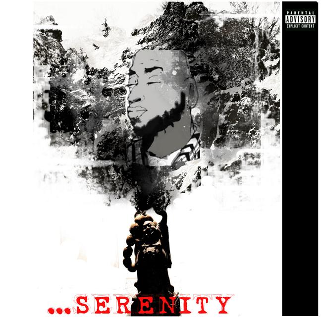 Album-Tokyo-Cigar-Serenity