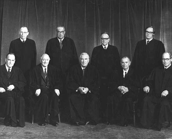 Burger Supreme Court.jpg
