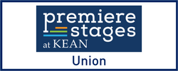Premiere Stages at Kean in Union