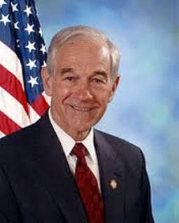 Ron Paul: Undeniable Proof Martial Law Is Coming Because of the Economy