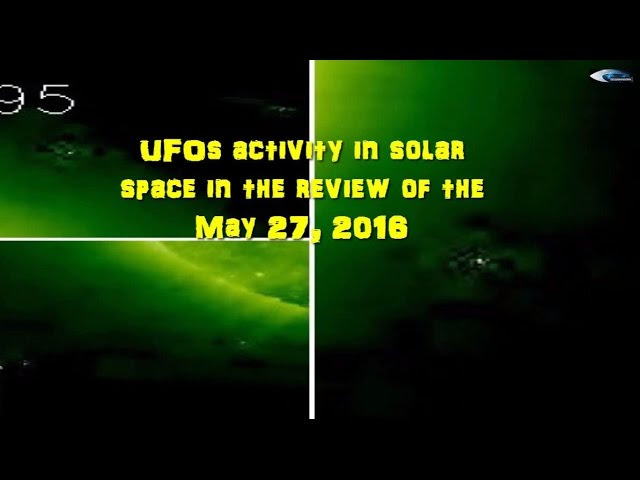 UFO News ~ Green UFO  Over Water Dam, Pennsylvania plus MORE Sddefault