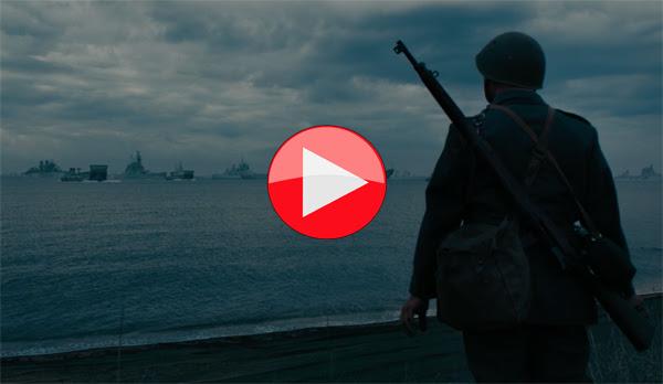 Bienvenue en Sicile - Extrait 2 : Débarquement (Au cinéma le 23 mai 2018) 537bd690-26b5-44f8-9e48-f8a988bf4c40