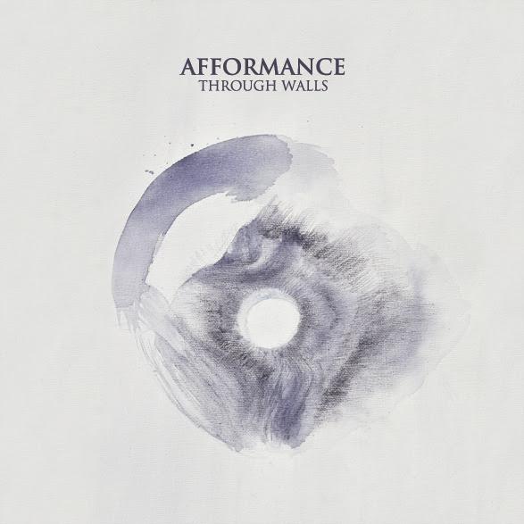 afformance-through walls-WEBmockup