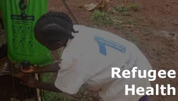 Refugee Health