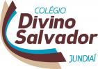 Colégio Divino Salvador