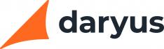 Grupo Daryus