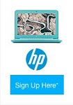 HPScreenshot(2).jpg