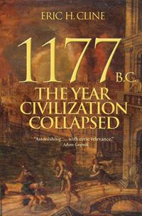 1177 BC
