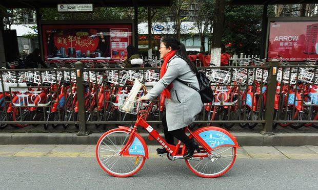 chinabike01.jpg