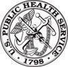 PHS Seal