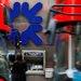 British Regulator Steps Up Review of R.B.S. Loans