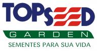 Agristar do Brasil Ltda