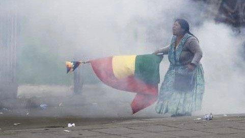 indigena_bolivia.jpg