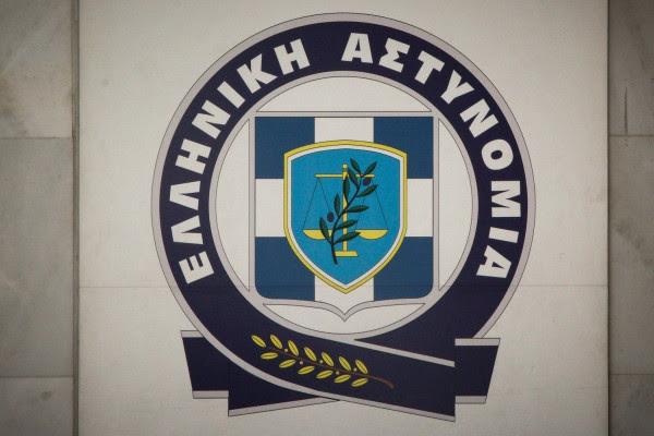 Συναγερμός σε ΕΥΠ και ΕΛ.ΑΣ. για τζιχαντιστές στην Ελλάδα