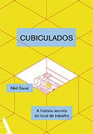 Cubiculados   Nikil Saval