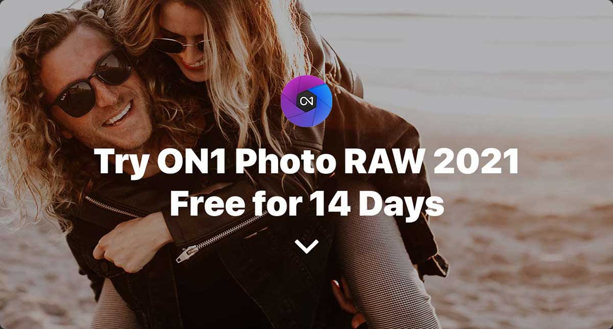 The Best All-In-One Photo Editor Available full version free for 14 days