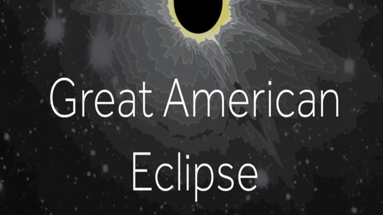 The Navajo Never Watch Eclipses! Native American Tribes Agree to Avoid Monday's Total Solar Eclipse