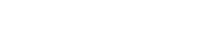 Integrated Cloud Applications and Platform Services