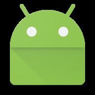 Nouveautés Android