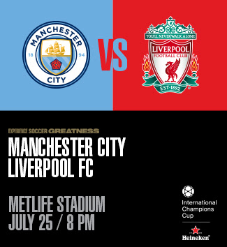08_MANCHESTER_CITY-VS-LIVERPOOL_FC_eblast.jpg