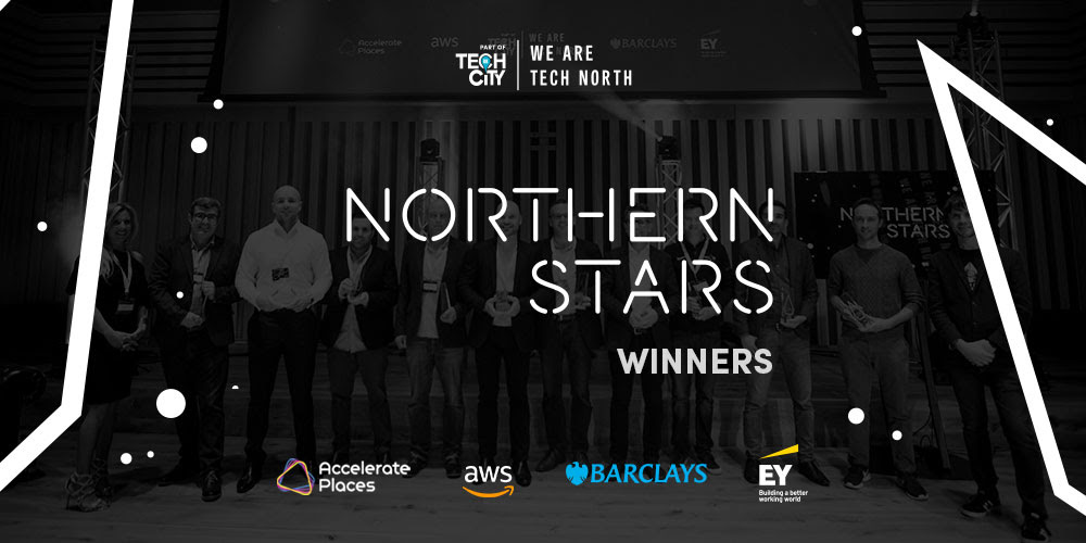 NORTHERN STARS 2017