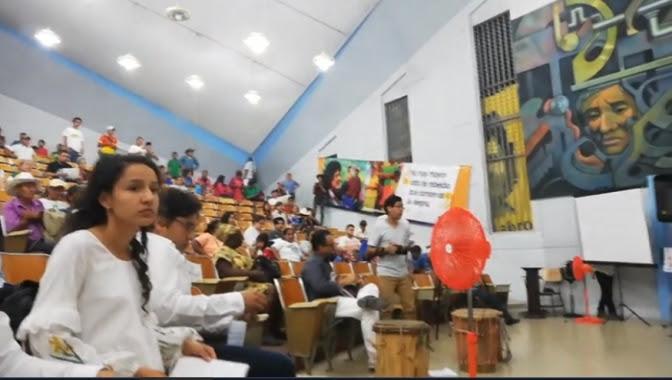 Dice abogado: En el juicio de Berta Cáceres hay subyugación del sistema de justicia a la estructura criminal
