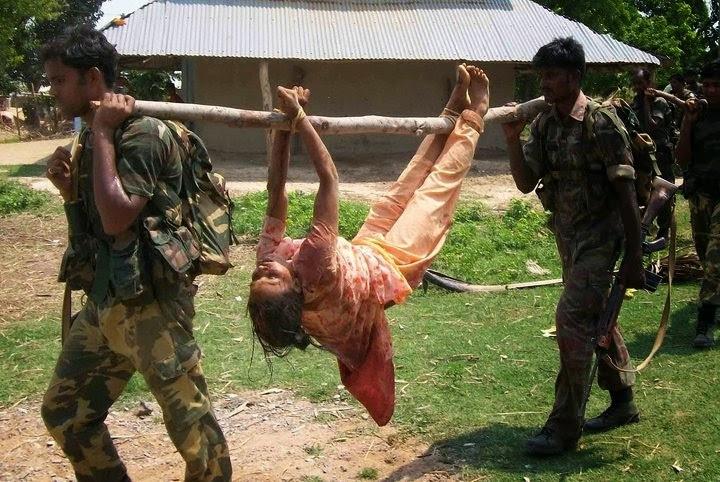 war in srilanka