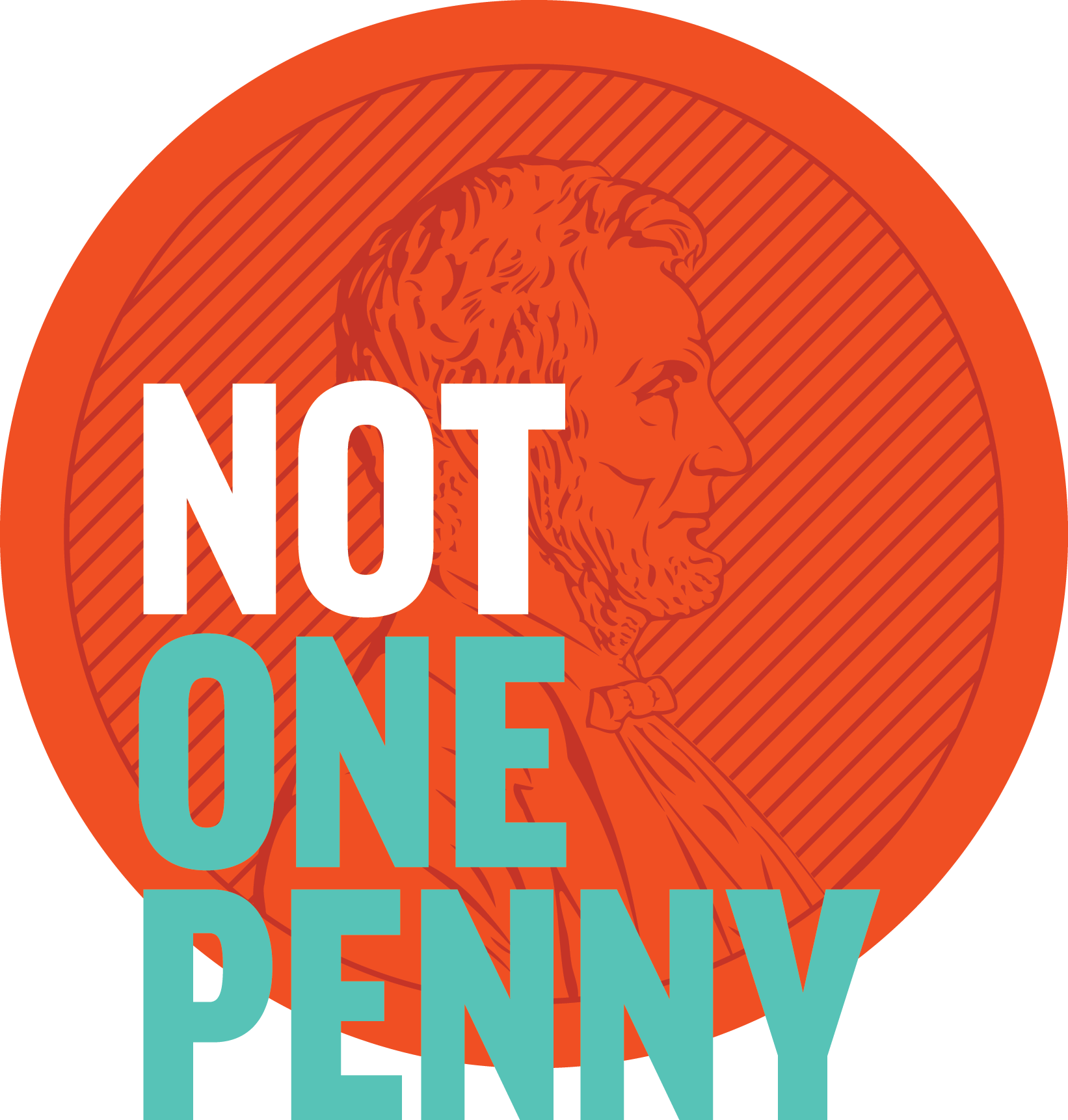 Not One Penny - Logo.png