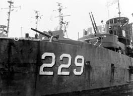 hq 229