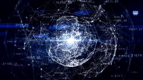 internet of things 2 - Inmortalidad artificial