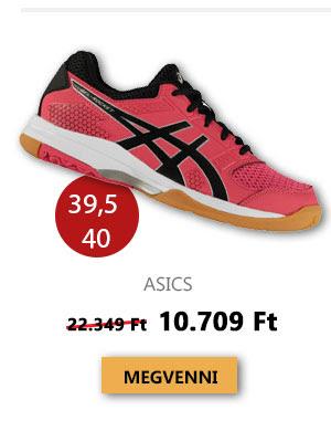 Utolsó darabok - Asics - GEL Rocket 8 Ladies Volleyball Shoes