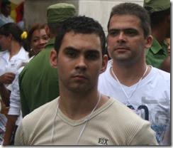 http://lajovencuba.files.wordpress.com/2013/12/elian_gonzalez.jpg