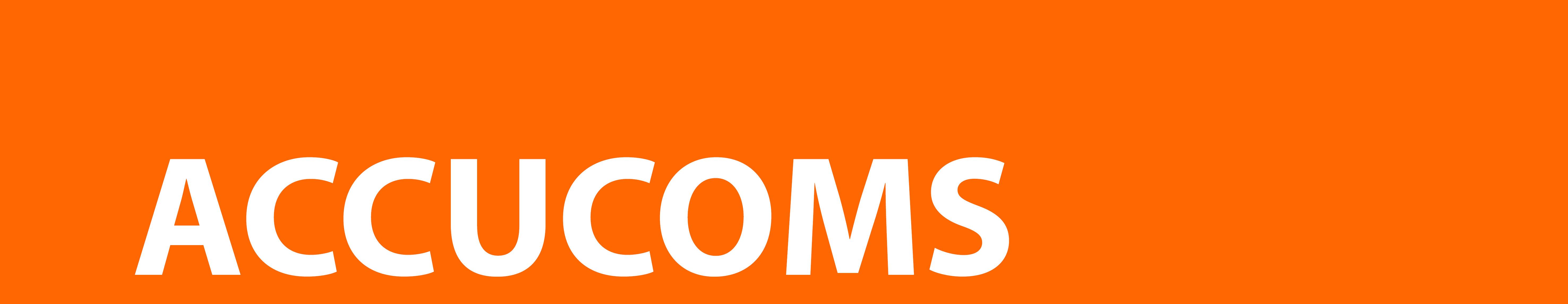 https://campaign-image.com/zohocampaigns/175727000030342177_1_res300dpi.jpg
